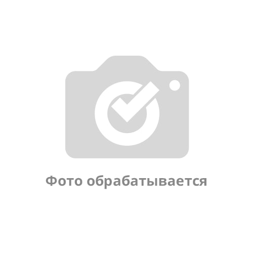 Шина Hankook Kinergy Eco K425 185/65 R15 H 88 в Саранске
